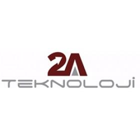 2A Teknoloji